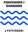 Fiskevande i Danmark